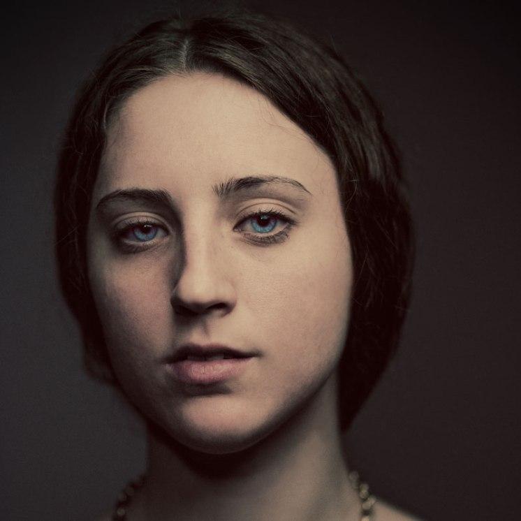 vanth-queen-image