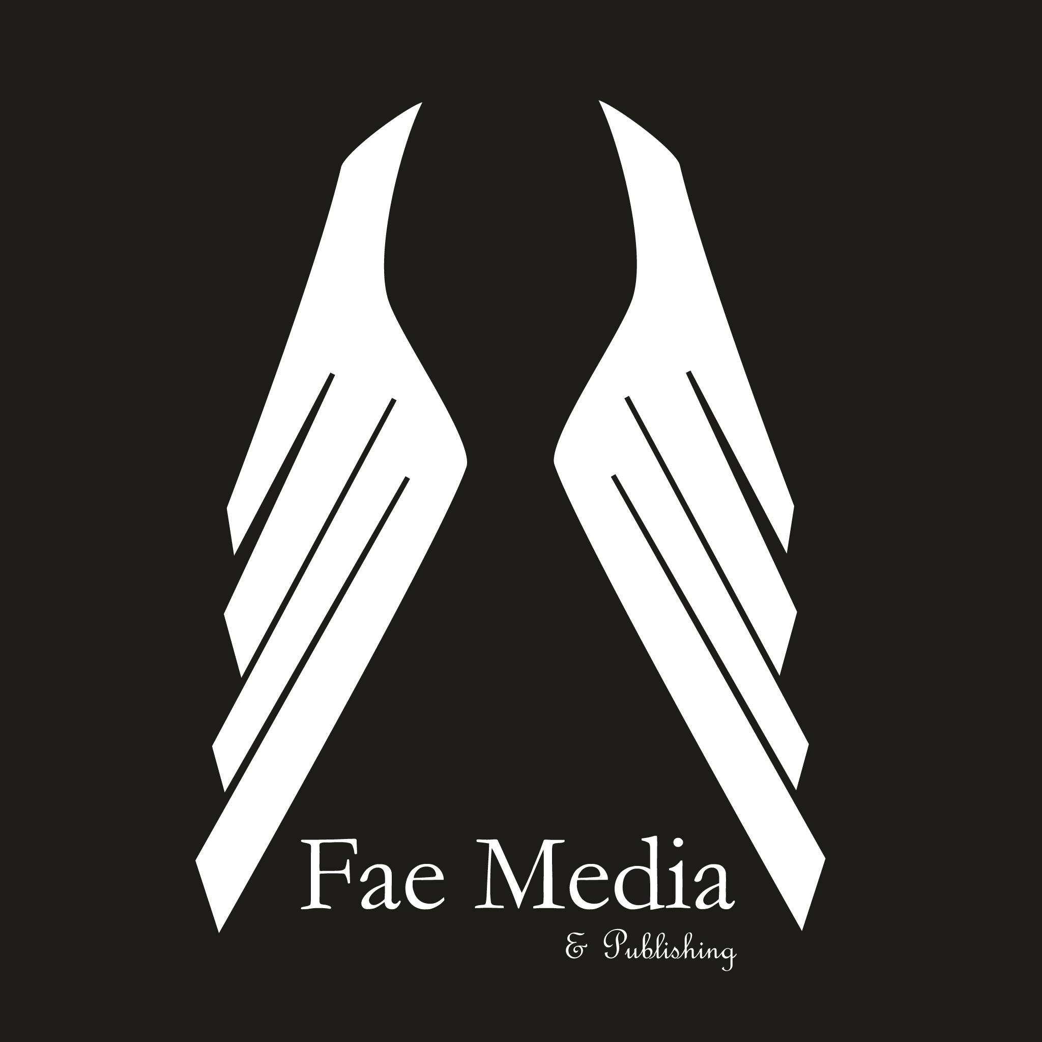 FAE Media and Publishing logo