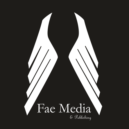 FAE Media and Publishing logo