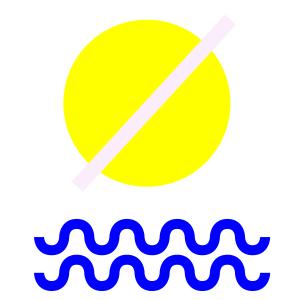 SØD logo concept